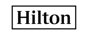 Kipsu For Hilton Hotels