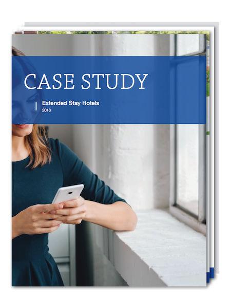 extended stay case study preview image
